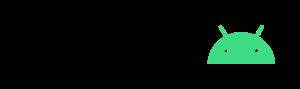 Android logo, lähde: Google